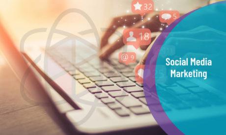 Social Media Market Analyst