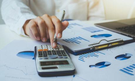 Financial Wellness: Managing Personal Cash Flow