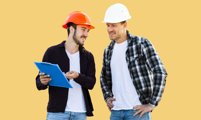 Property Development Diploma