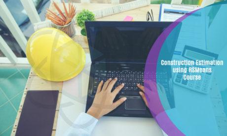 Construction Estimation using RSMeans Course
