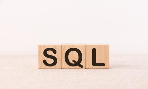 SQL Training