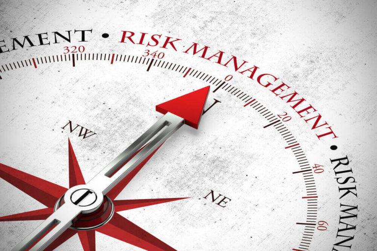 risk management process,