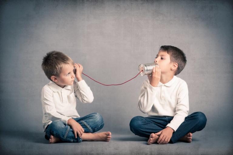 Basic Interpersonal Communication Skills